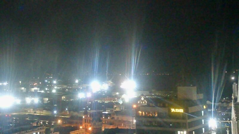 Otago House Webcam View